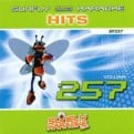 Sunfly Hits Vol.257