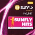 Sunfly Hits Vol.287 - January 2010