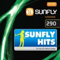 Sunfly Hits Vol.290 - April 2010