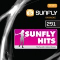 Sunfly Hits Vol.291 - May 2010