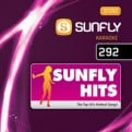 Sunfly Hits Vol.292 - June 2010