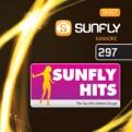Sunfly Hits Vol.297 - November 2010
