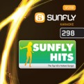 Sunfly Hits Vol.298 - December 2010