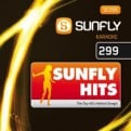 Sunfly Hits Vol.299 - January 2011