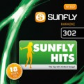Sunfly Hits Vol.302 - April 2011