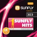 Sunfly Hits Vol.303 - May 2011