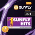 Sunfly Hits Vol.304 - June 2011