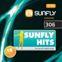 Sunfly Hits Vol.306 - August 2011