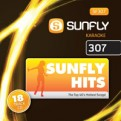 Sunfly Hits Vol.307 - September 2011