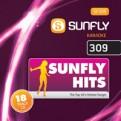 Sunfly Hits Vol.309 - November 2011