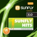 Sunfly Hits Vol.310 - December 2011