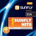 Sunfly Hits Vol.314 - April 2012