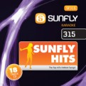 Sunfly Hits Vol.315 - May 2012