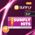Sunfly Hits Vol.317 - July 2012