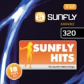 Sunfly Hits Vol.320 - October 2012