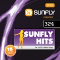 Sunfly Hits Vol.324 - February 2013