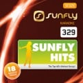Sunfly Hits Vol.329 - July 2013
