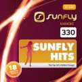 Sunfly Hits Vol.330 - August 2013