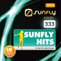 Sunfly Hits Vol.333 - November 2013