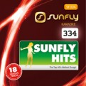Sunfly Hits Vol.334 - December 2013