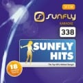 Sunfly Hits Vol.338 - April 2014