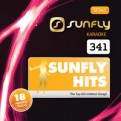 Sunfly Hits Vol.341 - July 2014