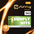 Sunfly Hits Vol.343 - September 2014