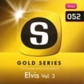 Gold Vol.52 - Elvis Presley Vol.3