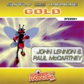 Gold Vol.61 - John Lennon & Paul McCartney