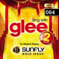 Gold Vol.64 - Glee Vol.2