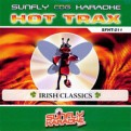 Hot Trax Vol. 11 - Irish Classics