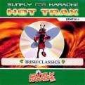 Hot Trax Vol. 11 - Irish Classics