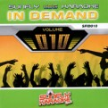 In Demand Vol. 10