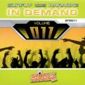 In Demand Vol. 11