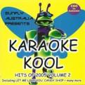 Karaoke Kool Vol. 2