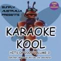 Karaoke Kool Vol. 3