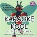 Karaoke Kool Vol. 4