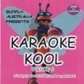 Karaoke Kool Vol. 5
