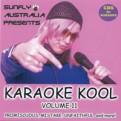 Karaoke Kool Vol. 11