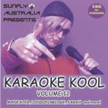 Karaoke Kool Vol. 12