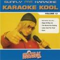 Karaoke Kool Vol. 13