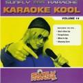 Karaoke Kool Vol. 14