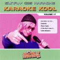 Karaoke Kool Vol. 17