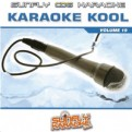 Karaoke Kool Vol. 19
