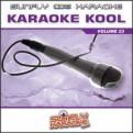 Karaoke Kool Vol. 23
