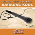 Karaoke Kool Vol. 27