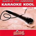 Karaoke Kool Vol. 28