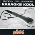 Karaoke Kool Vol. 30