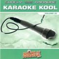 Karaoke Kool Vol. 32