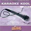Karaoke Kool Vol. 35